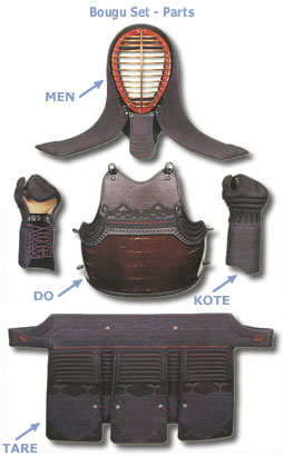 http://www.freethought-forum.com/images/kendo/bogu_parts.jpg